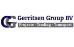 Gerritsen_Group_logo